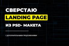 Напишу уникальную статью 100% text.ru 19 - kwork.ru