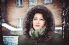 Детальная Ретушь 2 фото, Цветокоррекция в подарок 9 - kwork.ru