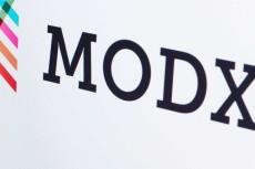 Правки сайта на Wordpress 6 - kwork.ru