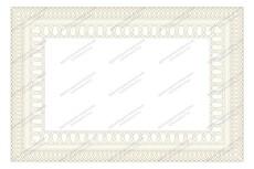 Декоративные векторные элементы, защитные фоны похожие на гильош 47 - kwork.ru