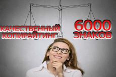 Криптовалюты, банки, кредиты - качественные статьи и обзоры 14 - kwork.ru