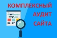 Переведу ваш шаблон или плагин для CMS WordPress на русский язык 9 - kwork.ru