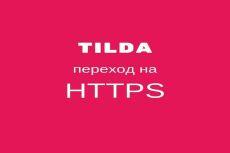 Помогу с сайтом Wordpress 11 - kwork.ru