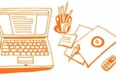 Напишу качественные, информативные тексты 34 - kwork.ru