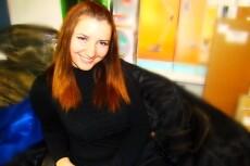 Напишу статью публицистического характера на любую тему 10 - kwork.ru