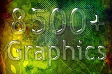 3600+ Видеошаблонов для Adobe After Effects с Videohive 52 - kwork.ru