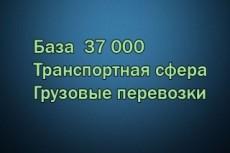 Рассылка в 70000 форм обратной связи России и СНГ 21 - kwork.ru
