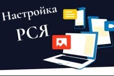 Полная настройка РСЯ для одного товара или услуги 13 - kwork.ru