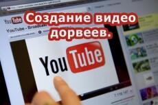 15 000 уникальных посетителей на сайт с поисковых систем за 48 часов 35 - kwork.ru