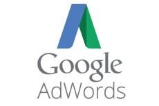Настройка Google Adwords - реклама в поиске Google. 50 объявлений 23 - kwork.ru