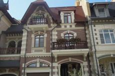 Планировка и перепланировка квартиры, дома, офиса 65 - kwork.ru