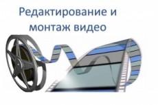 Сделаю субтитры к видео на youtube 14 - kwork.ru