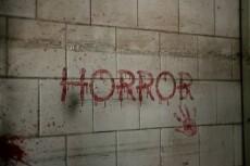 Напишу рассказ фэнтези, фантастику, ужасы 4 - kwork.ru