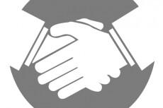 Поиск вакансий резюме и объявлений 4 - kwork.ru