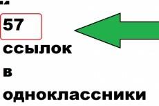 Маркетинговый аудит 22 - kwork.ru