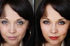 делаю реставрацию фотографии 4 - kwork.ru