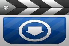 Размещу Ваше видео в интернете 3 - kwork.ru
