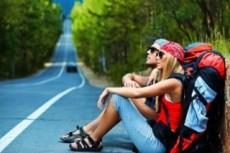 Напишу уникальную статью о путешествиях, основанную на личном опыте 8 - kwork.ru
