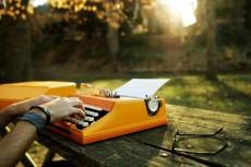 поделюсь советом как создать денежный блог 5 - kwork.ru
