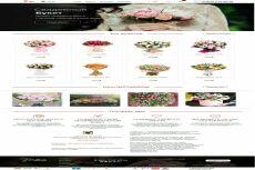 Помогу с версткой 4 - kwork.ru