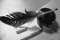 напишу стихи для романтического свидания 3 - kwork.ru