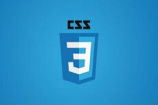 Доработка и исправления верстки. CMS WordPress, Joomla 75 - kwork.ru