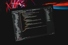Напишу приложение на C 43 - kwork.ru