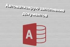Установлю и настрою WordPress 4 - kwork.ru