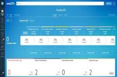 Профессиональная настройка сервиса Getcourse + бесплатная консультация 10 - kwork.ru