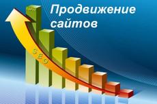 эксклюзивный дизайн визиток 10 - kwork.ru