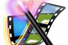 Обработка аудио, импорт звуковой дорожки из видео 31 - kwork.ru