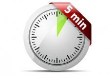 Исправлю ошибки сайта и скриптов 6 - kwork.ru