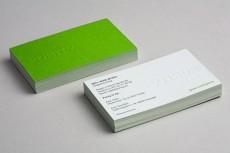разработаю дизайн листовок, открыток, плакатов 5 - kwork.ru