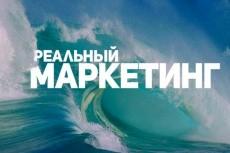 """Курс """"Специалист по трафику, трафик-менеджер (2016)"""" 18 - kwork.ru"""