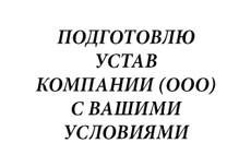 Заявление на регистрацию ИП и открытие рас. счета в тинькофф в подарок 40 - kwork.ru