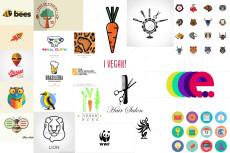 Дизайн буклета 22 - kwork.ru