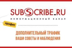 15 жирных вечных ссылок с трастовых сайтов с Высоким ТИЦ 4 - kwork.ru