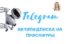 Продвижение группы или личной страницы Вконтакте 1000+ подписчиков 31 - kwork.ru