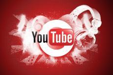 Оформление канала YouTube / группы ВК 15 - kwork.ru