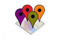 Парсинг сайтов. Любая информация, товары, контакты. Датакол 27 - kwork.ru