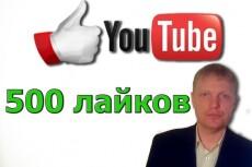 Грамотно наберу текст. 10000 знаков 3 - kwork.ru