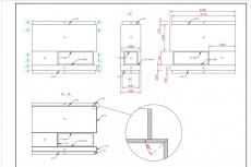 Создам 3D иконку для сайта 15 - kwork.ru