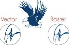 10 идей для вашего логотипа 5 - kwork.ru