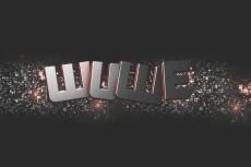 сделаю баннер для YouTube канала 9 - kwork.ru