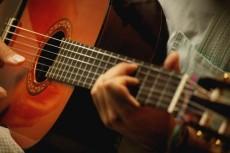 запишу электро или бас гитару для вашей песни 3 - kwork.ru
