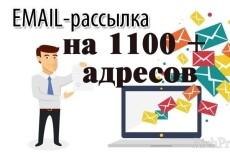 Сделаю мокап вашего сайта или приложения на различных устройствах 14 - kwork.ru