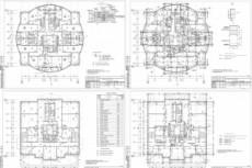 Выполню проект вашего загородного дома 22 - kwork.ru