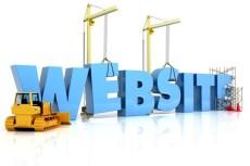 Создам сайт любой тематики на DLE 7 - kwork.ru