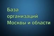 Рассылка в 70000 форм обратной связи России и СНГ 22 - kwork.ru