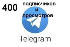 Настройка рекламы facebook 18 - kwork.ru